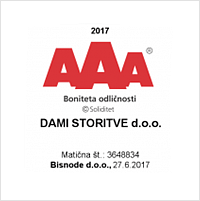 dami-aaa-2017