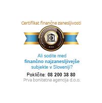 dami-certifikat