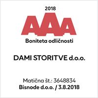 dami-storitve-boniteta-2018